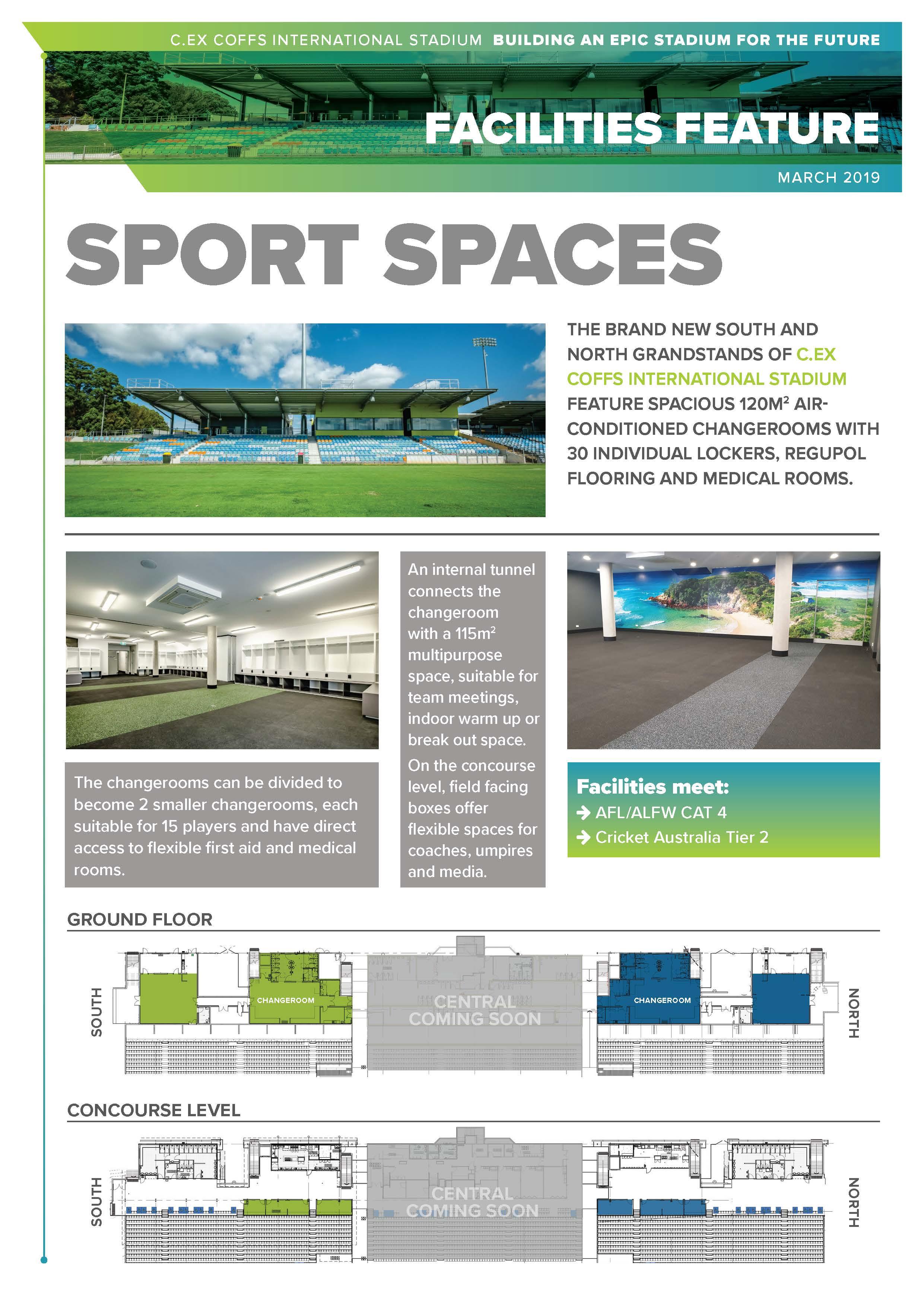 Chcc epic fs sporteventspace fin page 1
