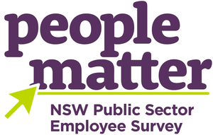 Peoplematter logo limearrow jpg