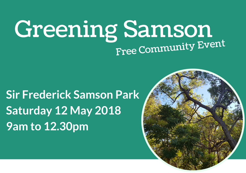 Samson poster 12 may header