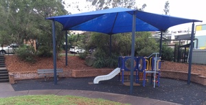 Brookvale_playground