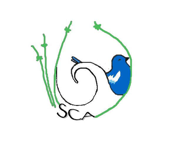 Swanbourne logo