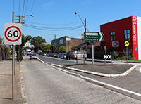 Marrickville road east image sm