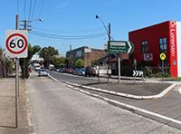 Marrickville_road_east_image_sm