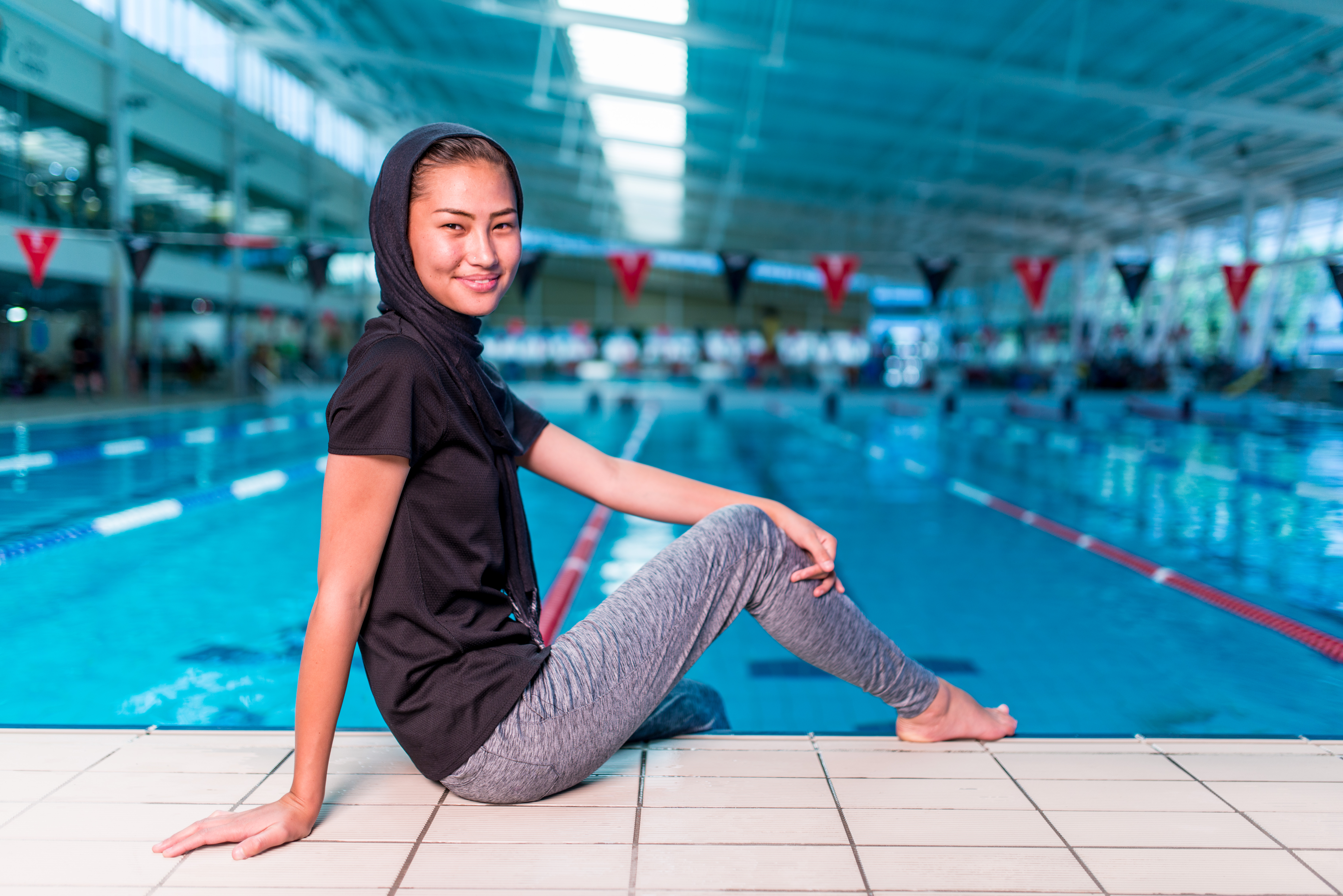Ymca swimming 0001