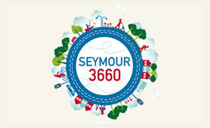 Seymour 3660 square