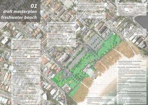 Dwg 01 draft freshwater beach coastal open space masterplan   freshwater beach   nov 2017 %282%29