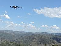 Drone02 tile