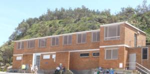 North narrabeen rock pool amenities v3