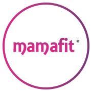 Mamafit_logo