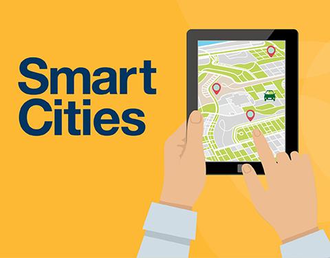 Dcp0384 smart city consultation webtiles 480x375