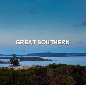 Great Southern