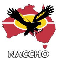 Naccho