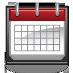 Icon_calendar_(x-small)