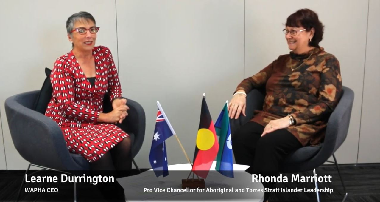 Betterhealthtogether aboriginalhealth