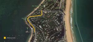 Palm_beach_walkway_web_tile_sml