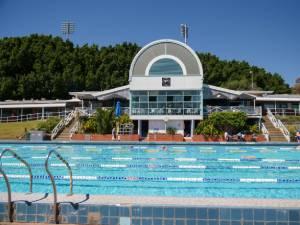 Lpac pool