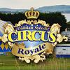 Circus_royale_logo