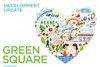 Green_square_heart_screen_grab