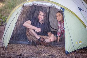 Camping scene lo res