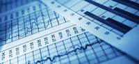Financeconsultation