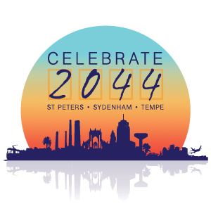 Iwc20034 celebrate 2018 webtile