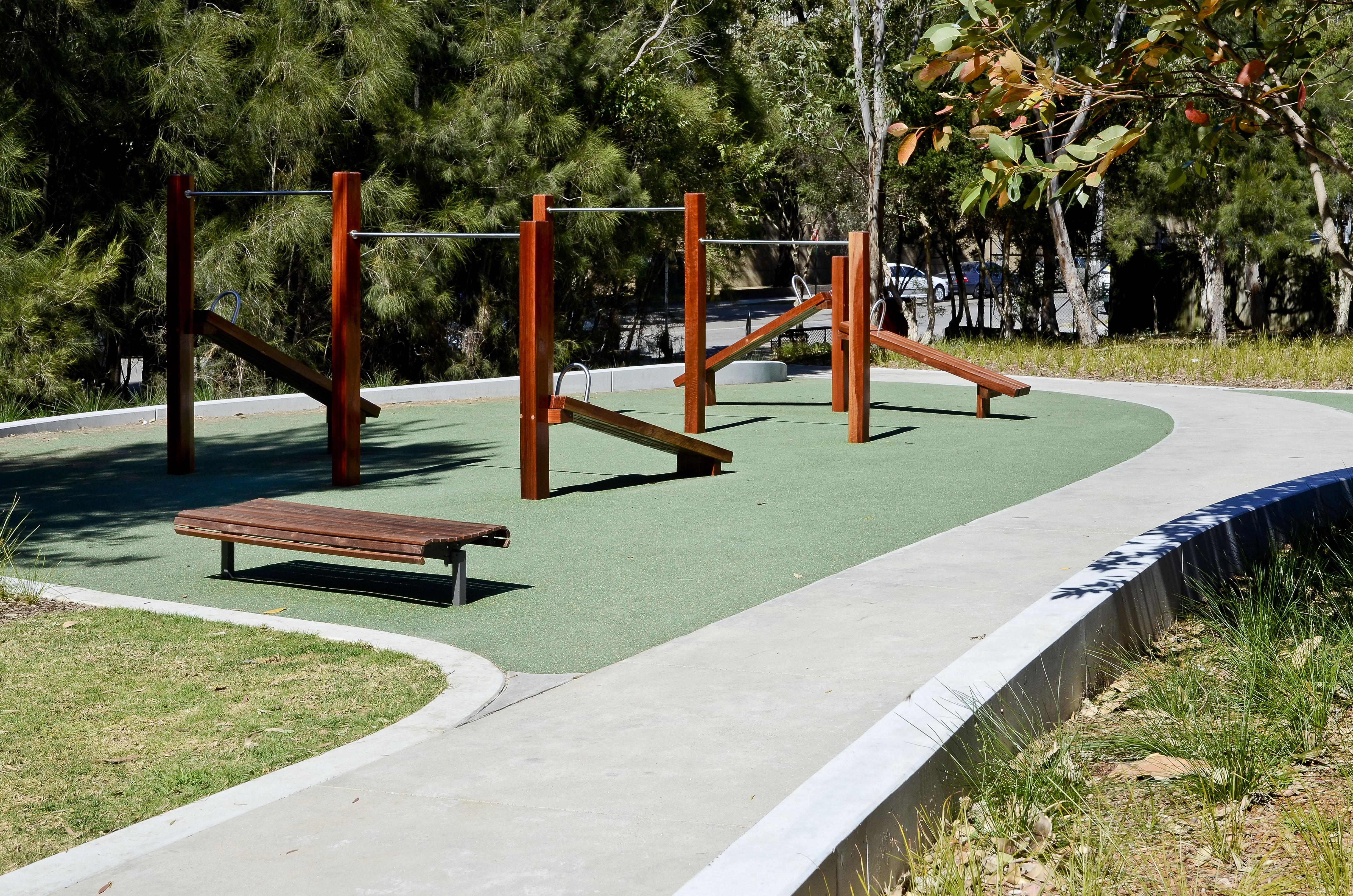 dsc3787 sydney park fitness equipment