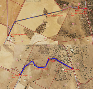Combined_maps_steep_hill_road_and_old_murray_road