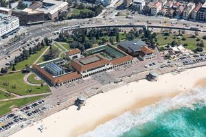 Bondi_pavilion_-aerial_-tonkin_zulaikha_greer_architects