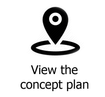 view the concept plan