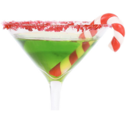 Christmas-drink-recipe