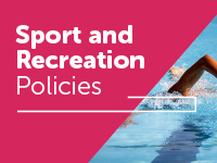 Sport and recreation   participate tile   past projects