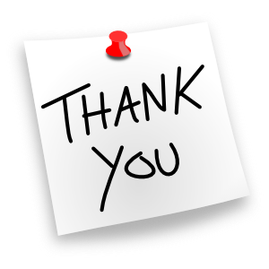 Thank_you_post_it_note