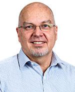 Allan cochrane