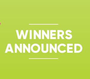 Lha 2018 winners announced