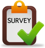 Icon_survey_2