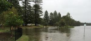 Flood prone land smaller webtile