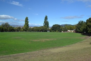 West_hobart_oval-mar_2016_023_(small)