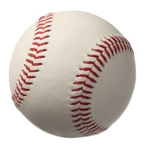 Baseball jpeg