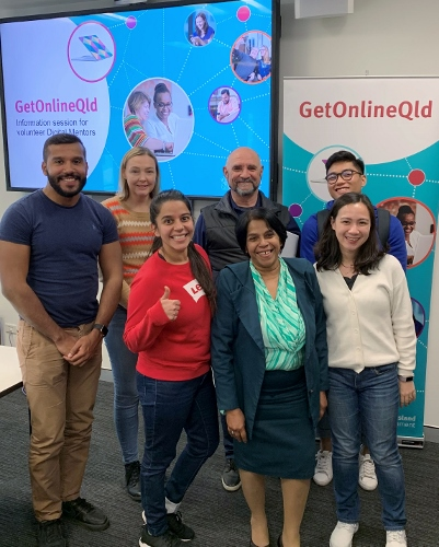Brisbane cbd digital mentors   group photo %28401x500%29