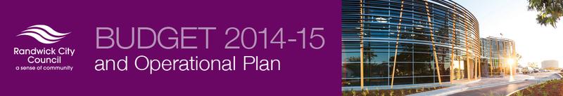 Budget 2015 web banner