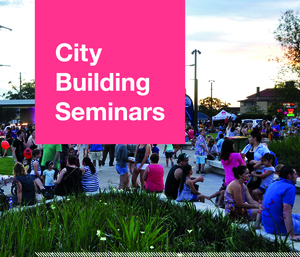 1703 0115 city building seminars may 2017 appointment 300dpi