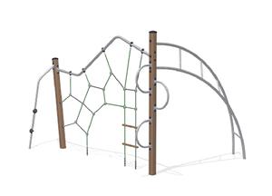 Knox_option_a_-_climbing_frame