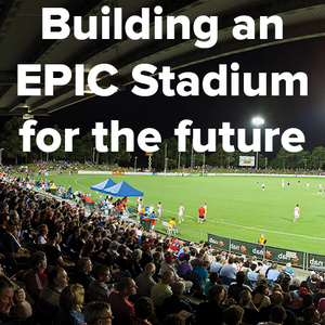 Building an epic stadium for the future project thumbnail2.jpg