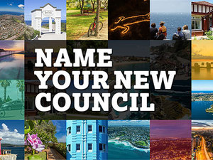 400x300 name our council