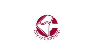 500 250 canning