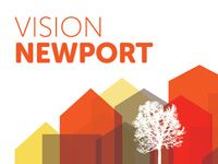 Vision newporjpgt participate past projects