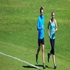 Acc-adelaide-active-city-park-running_671_300_s_c1