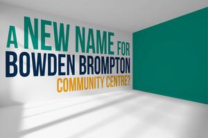Bowdenbrompton image