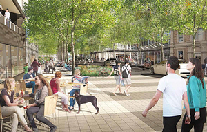 Unley_central_concept_image_oxford_tce_small