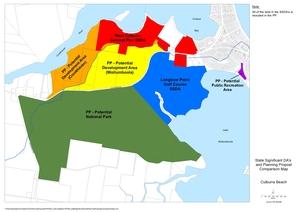 Statesignificantdasandplanningproposalcomparisonmap